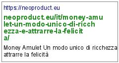 https://neoproduct.eu/it/money-amulet-un-modo-unico-di-ricchezza-e-attrarre-la-felicita/